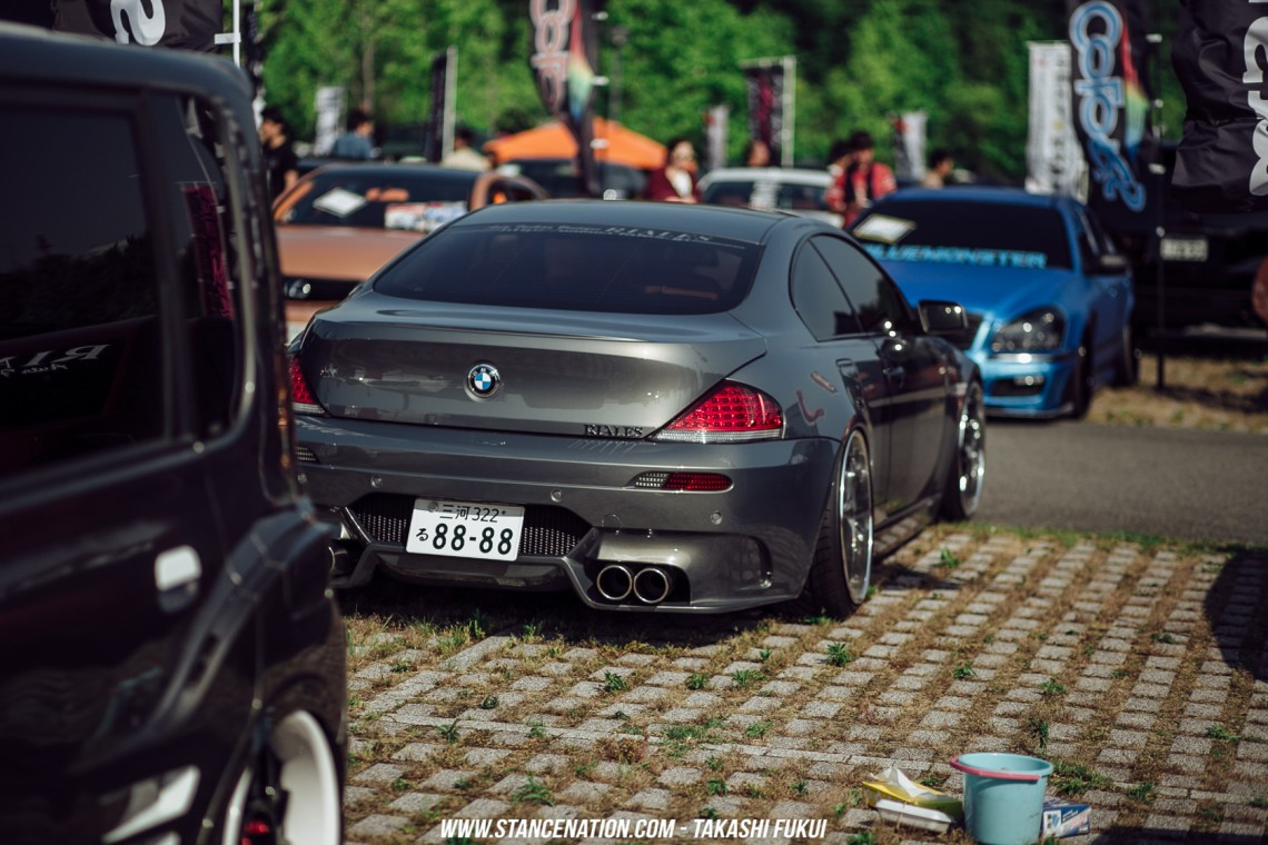 VIP style cars-215