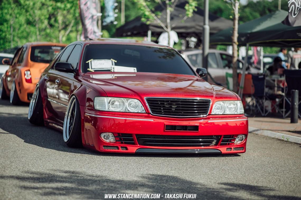 VIP style cars-217