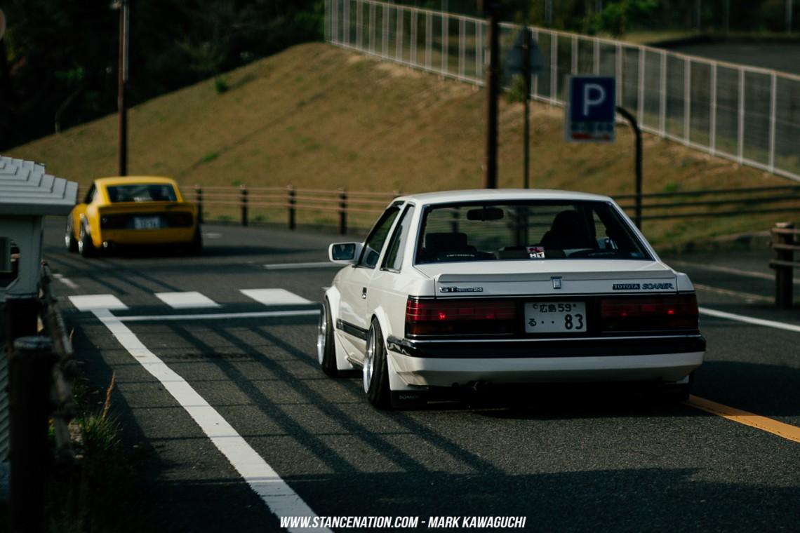 mikami photo coverage-10