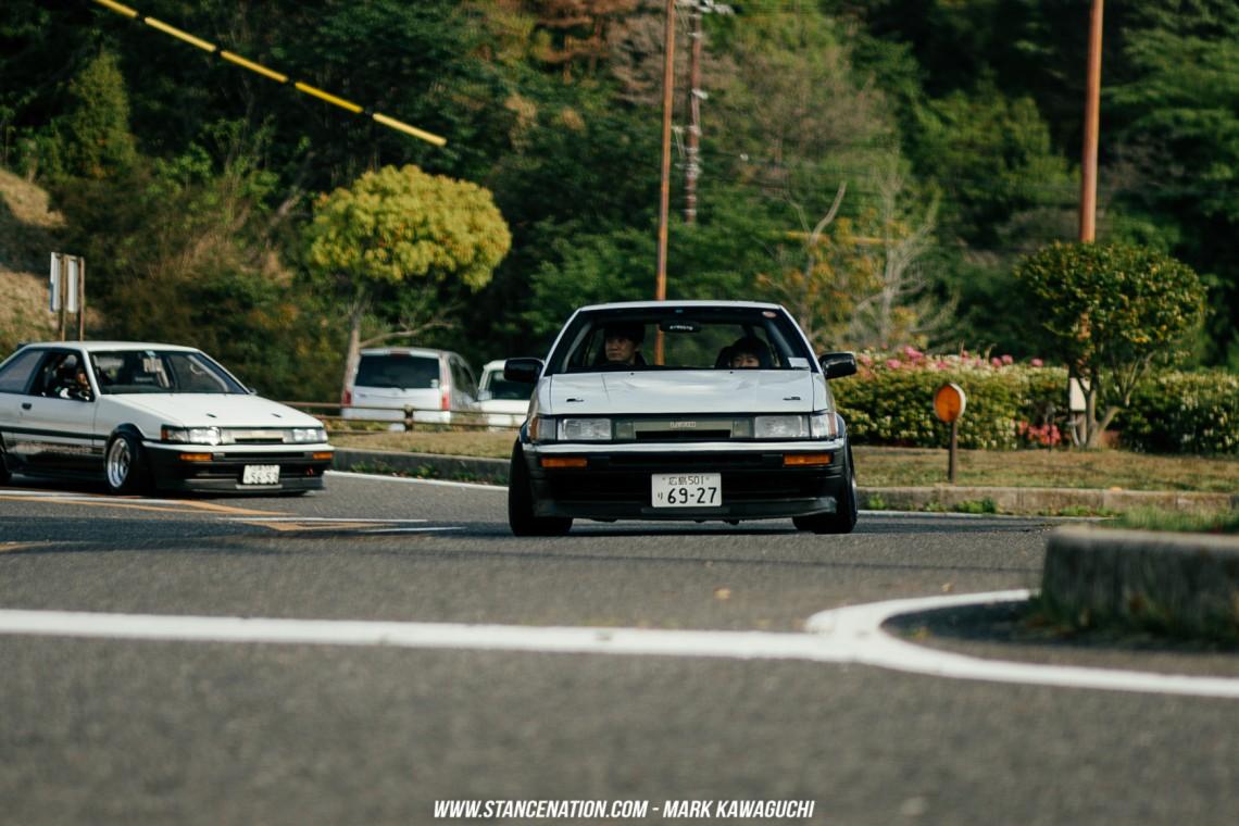 mikami photo coverage-11