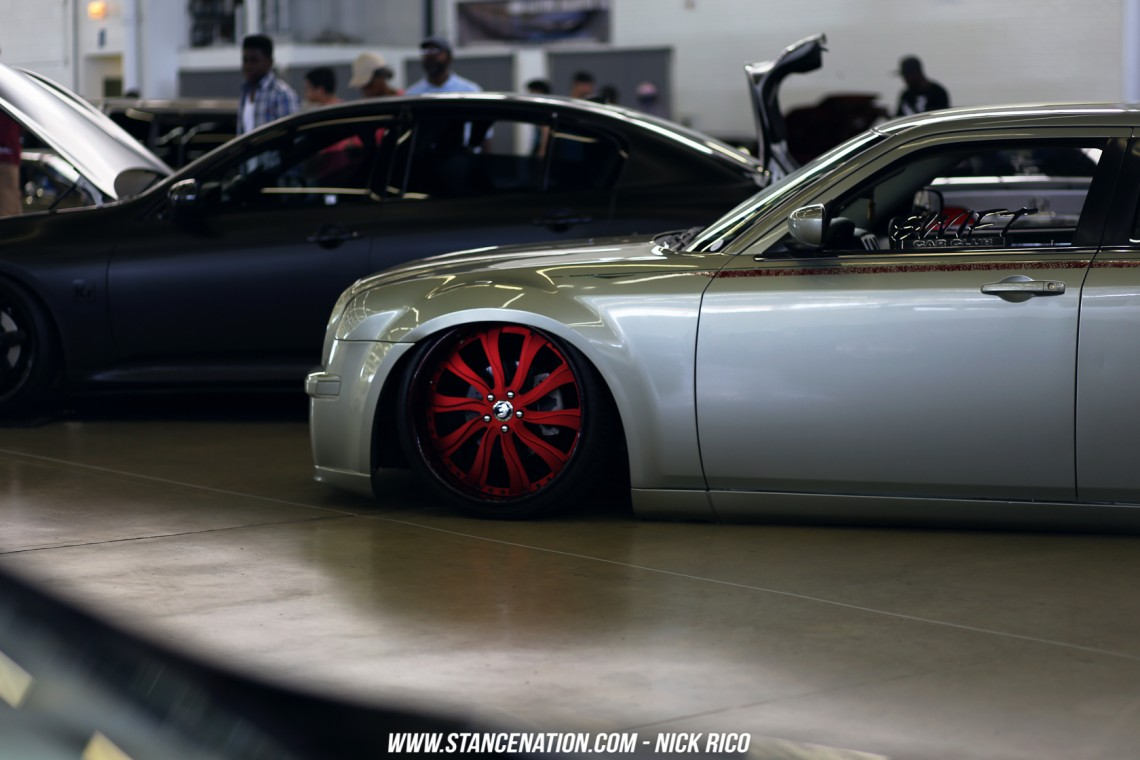 StanceNation Texas Photo Coverage-150
