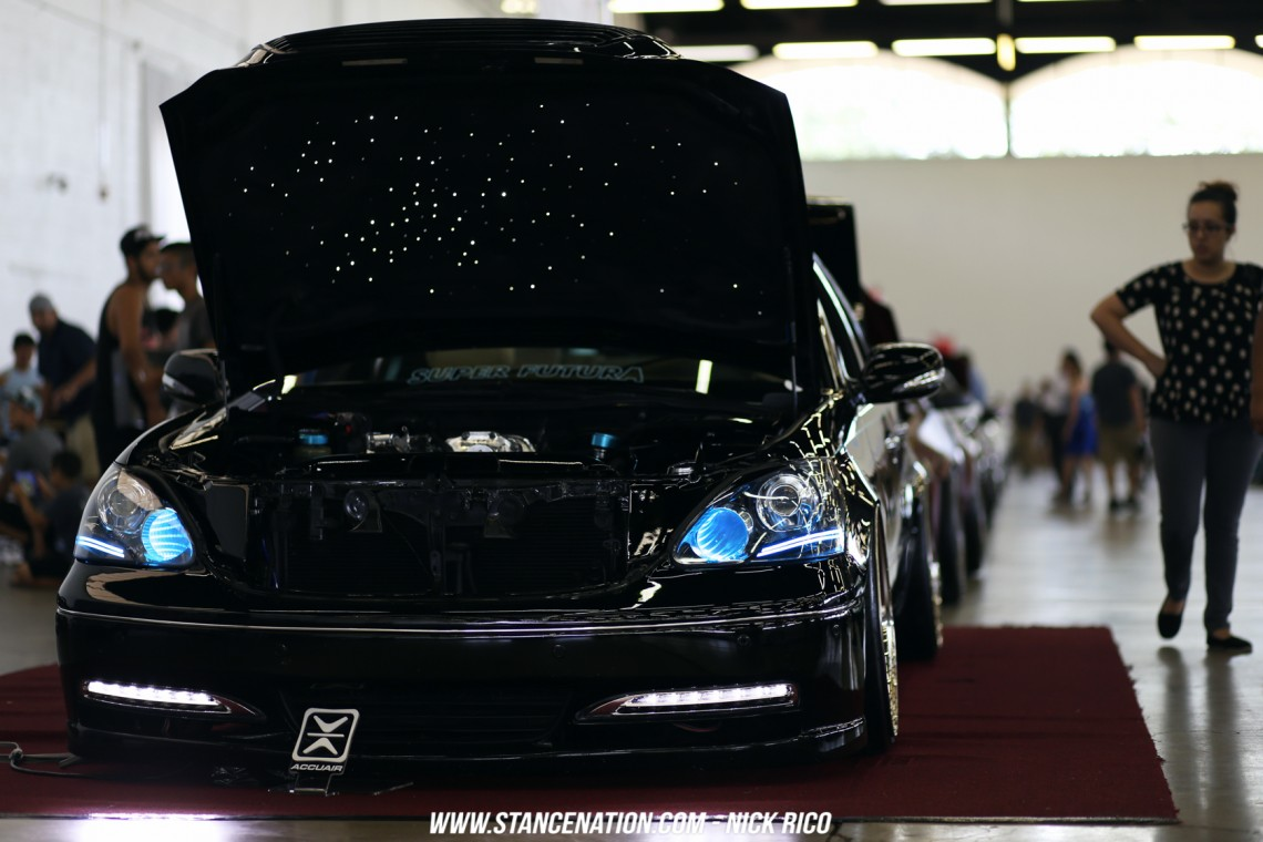 StanceNation Texas Photo Coverage-152