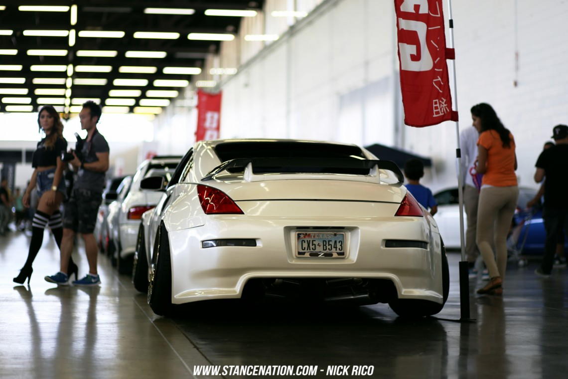 StanceNation Texas Photo Coverage-153