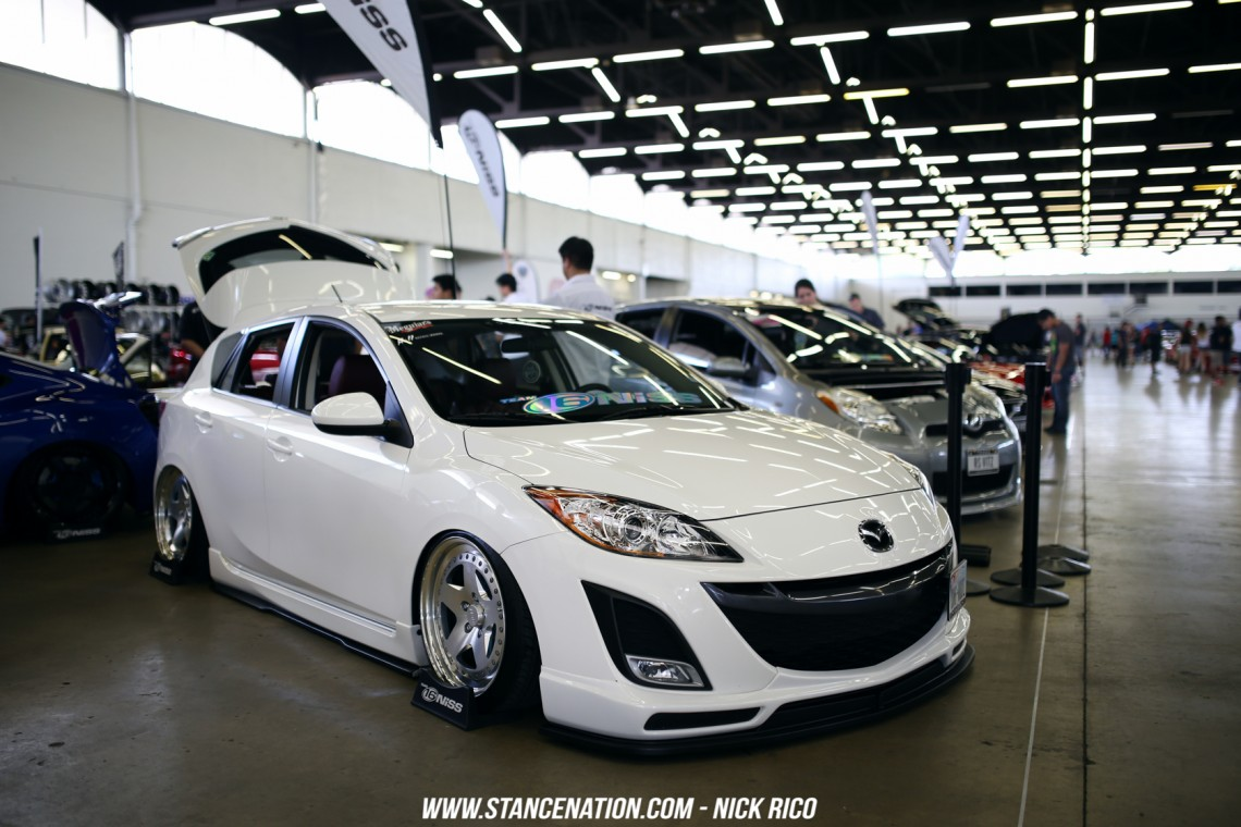 StanceNation Texas Photo Coverage-158