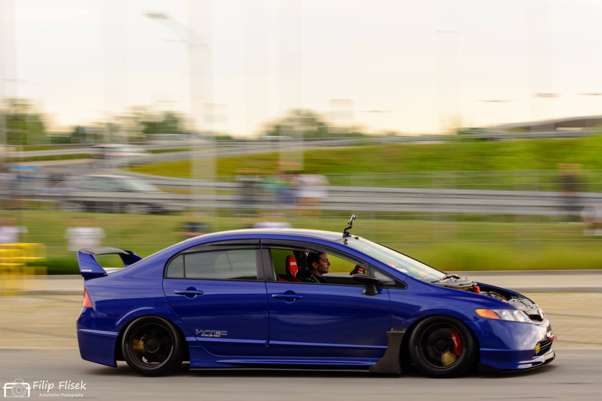 diggin this civic a lot stancenation� form gt function