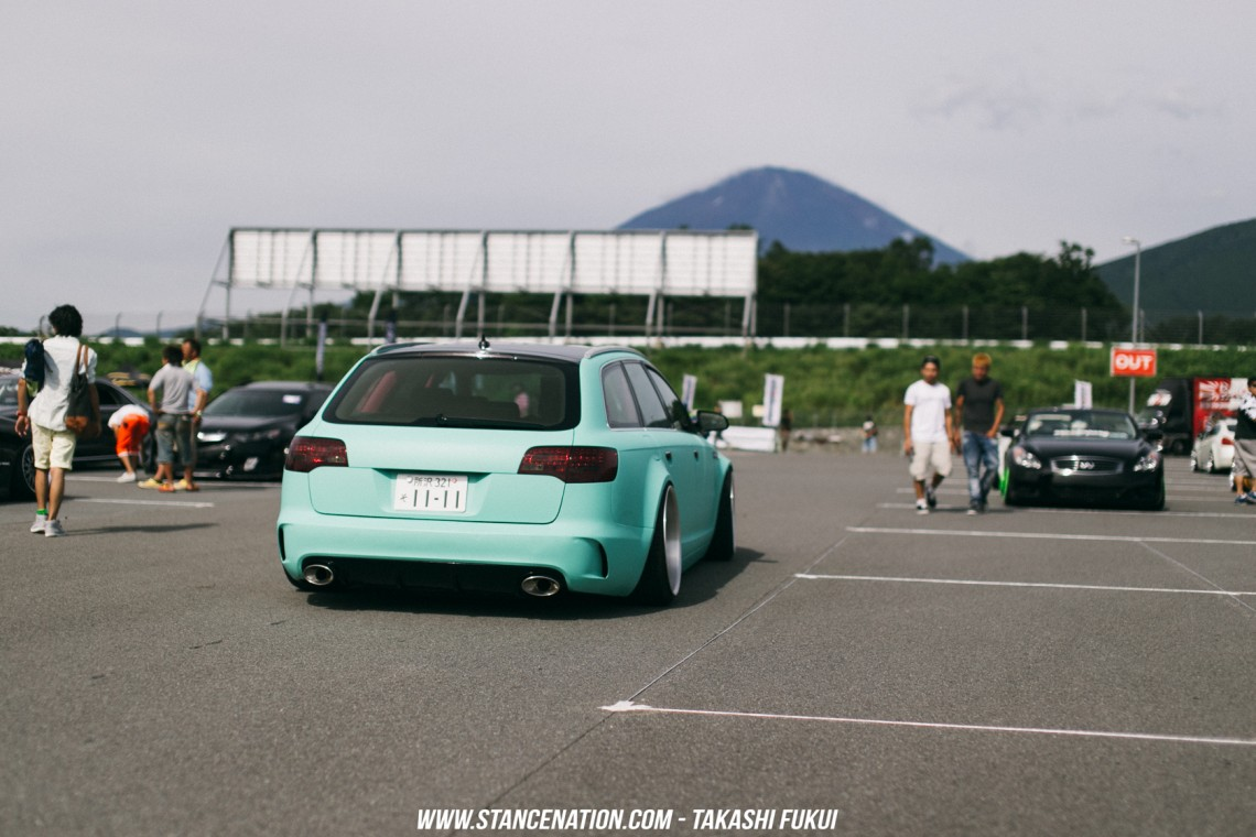 StanceNation Japan G Edition Photo Coverage-149