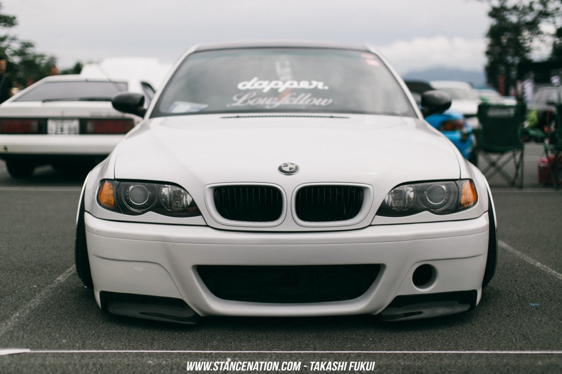 StanceNation Japan G Edition Photo Coverage-430
