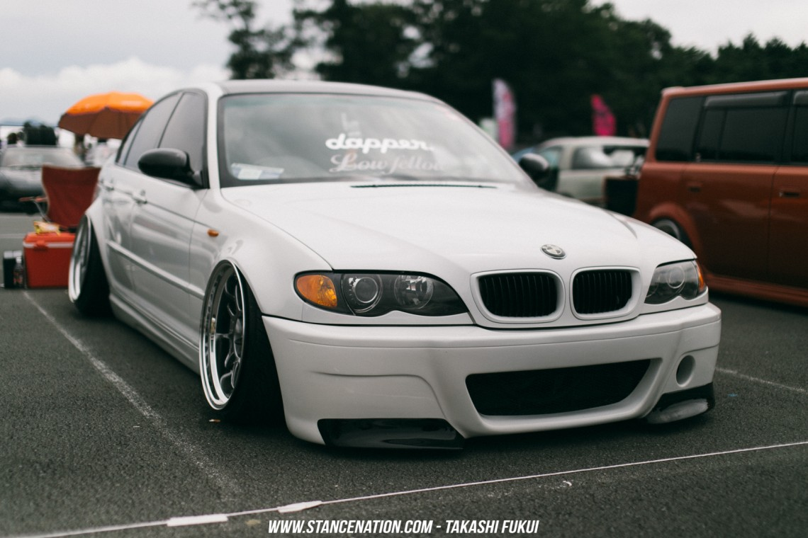 StanceNation Japan G Edition Photo Coverage-434