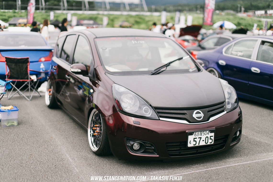 StanceNation Japan G Edition Photo Coverage-439