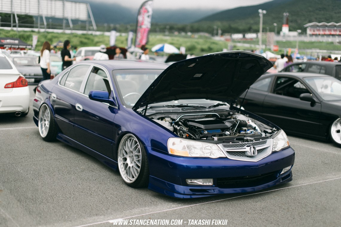 StanceNation Japan G Edition Photo Coverage-440