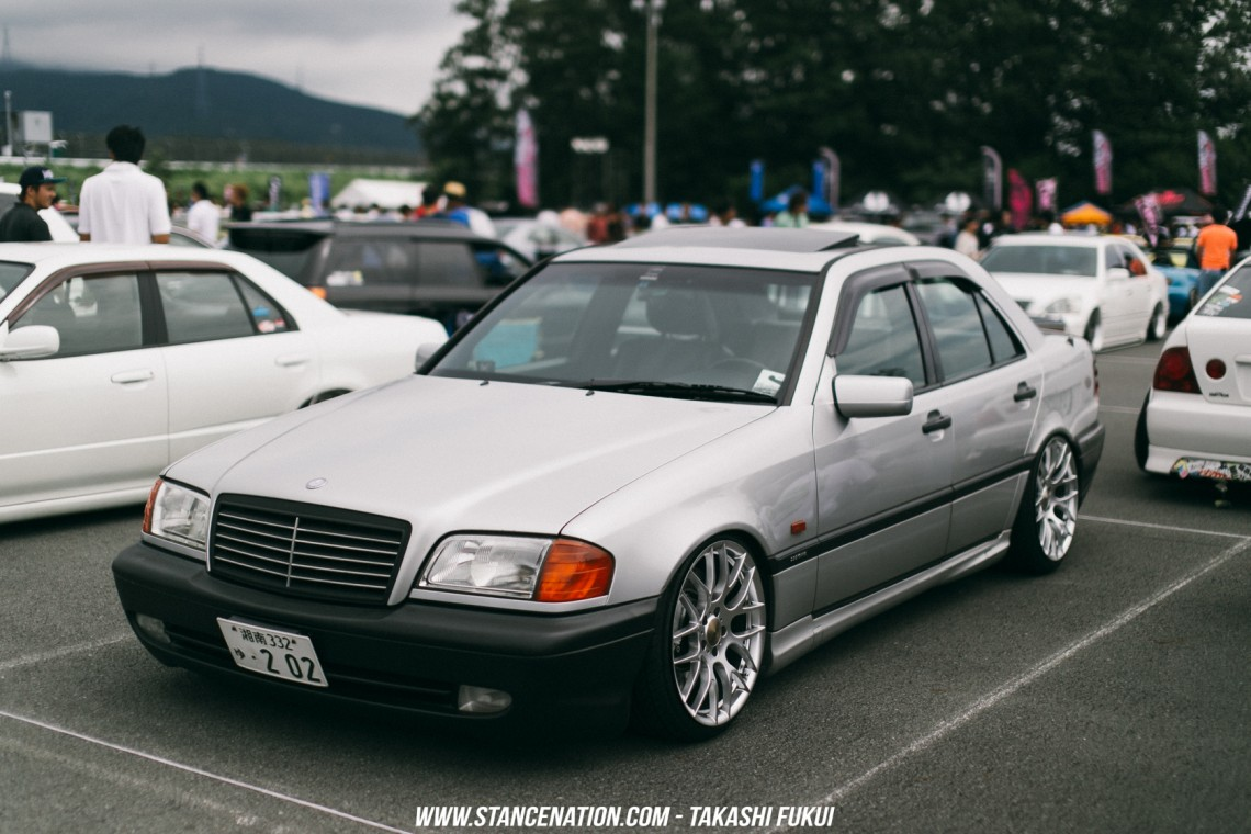StanceNation Japan G Edition Photo Coverage-441