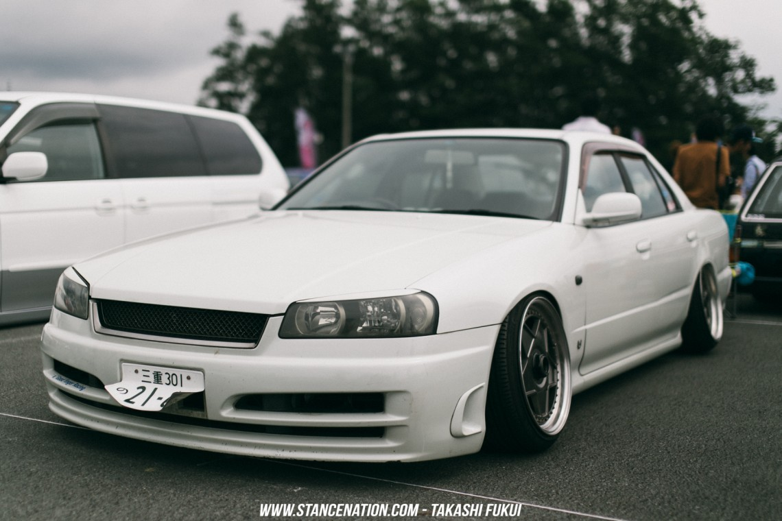 StanceNation Japan G Edition Photo Coverage-443