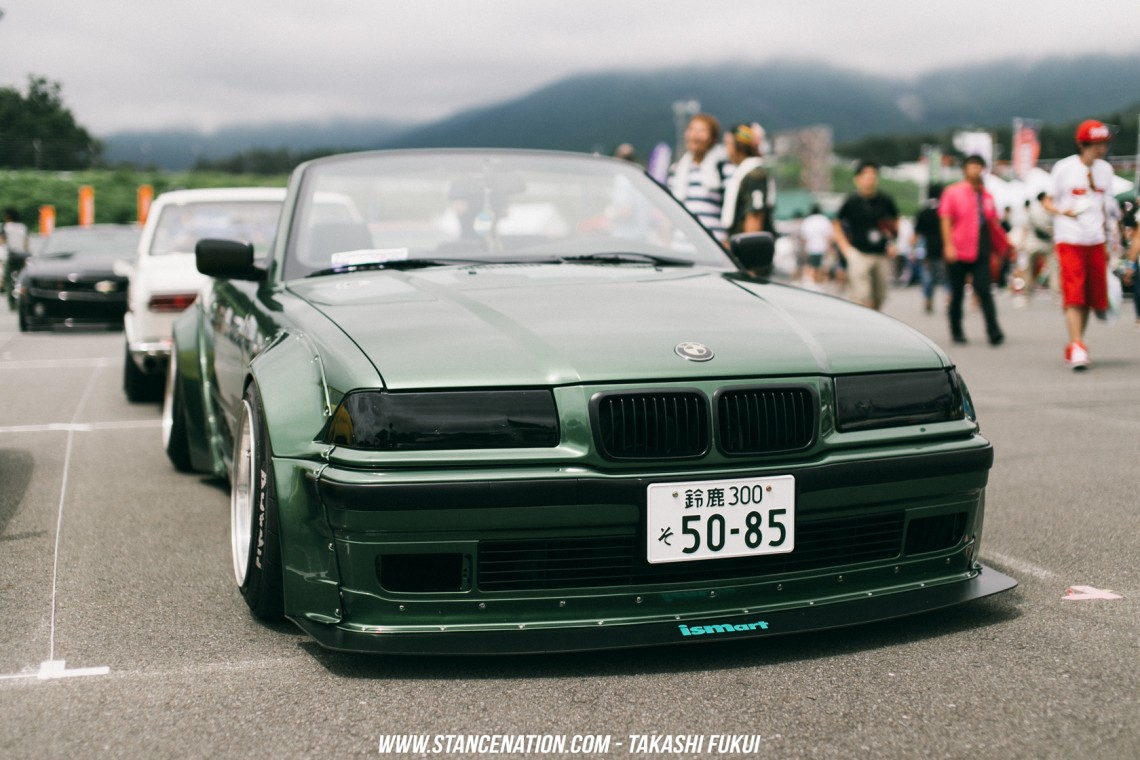 StanceNation Japan G Edition Photo Coverage-473