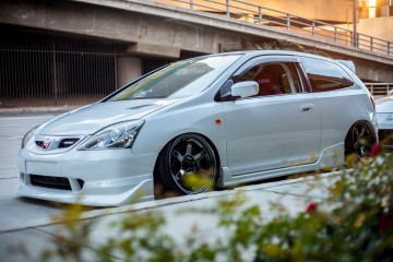 Ep3 Stancenation Form Function