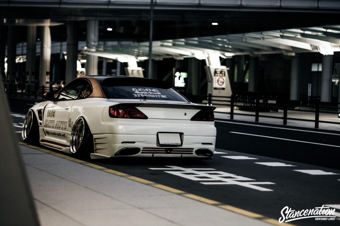 Sato-Auto-Static-Nissan-S15-Silvia-11