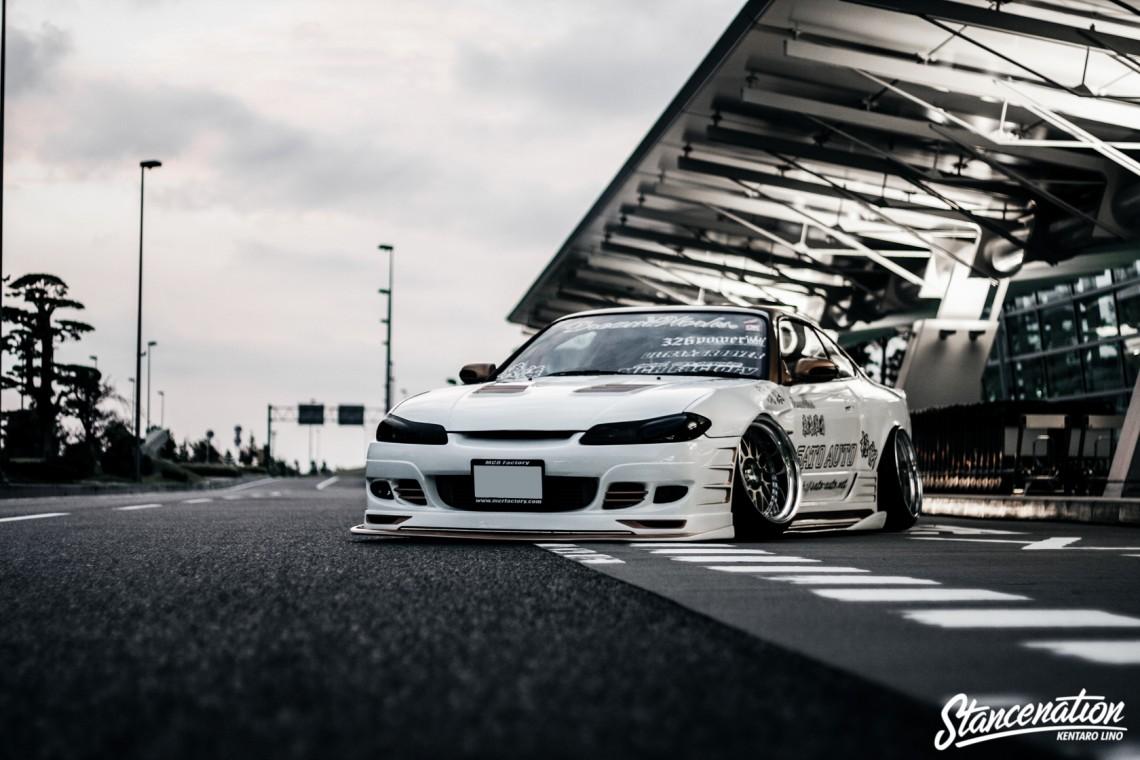 Sato-Auto-Static-Nissan-S15-Silvia-20