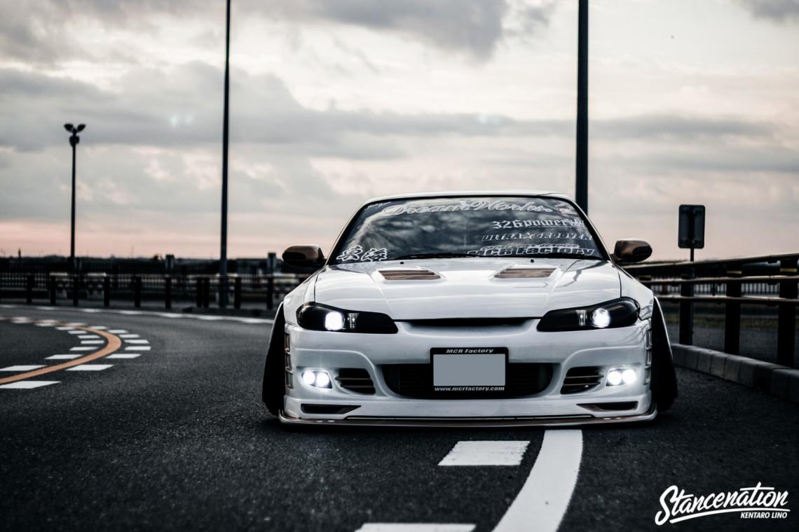 Sato-Auto-Static-Nissan-S15-Silvia-30