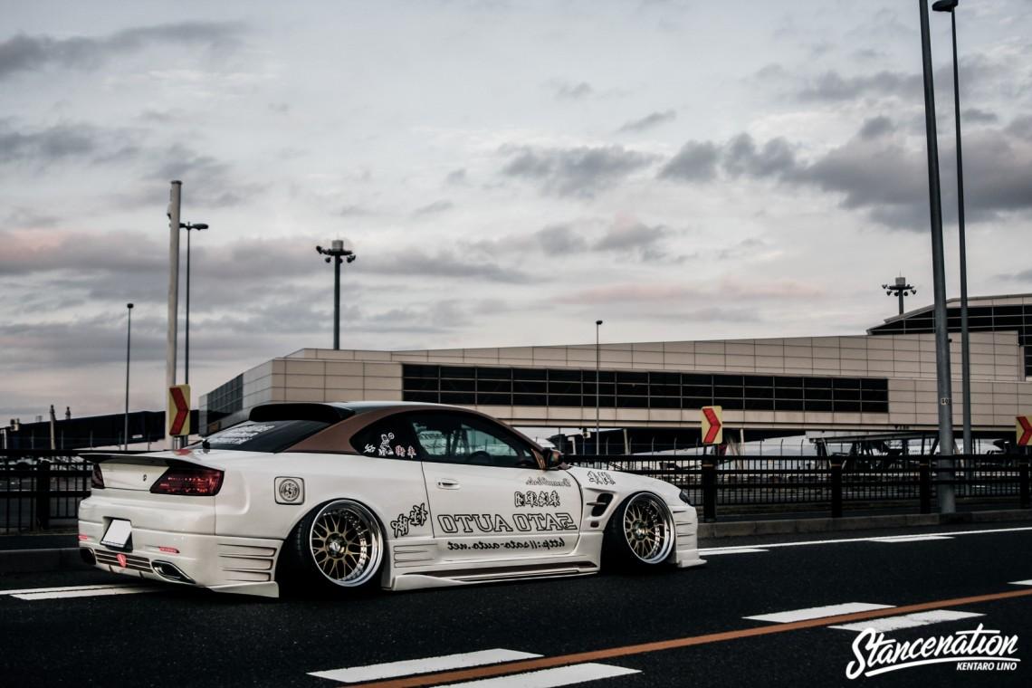 Sato-Auto-Static-Nissan-S15-Silvia-32