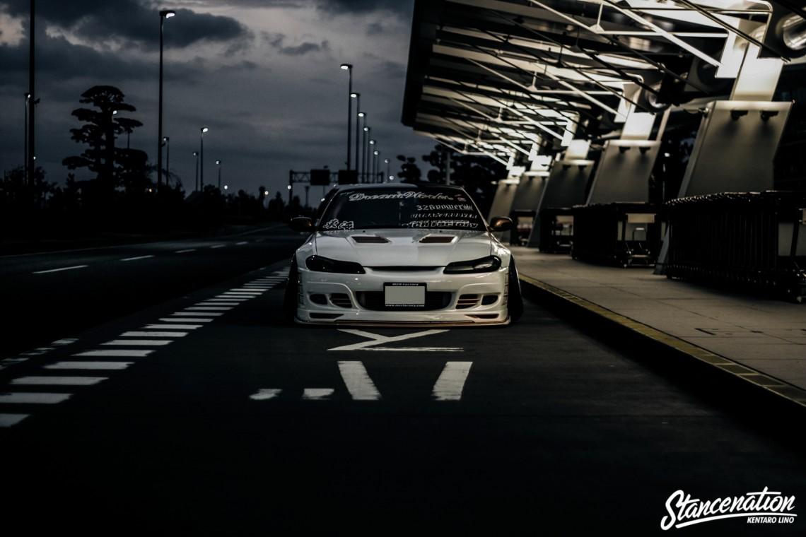 Sato-Auto-Static-Nissan-S15-Silvia-7