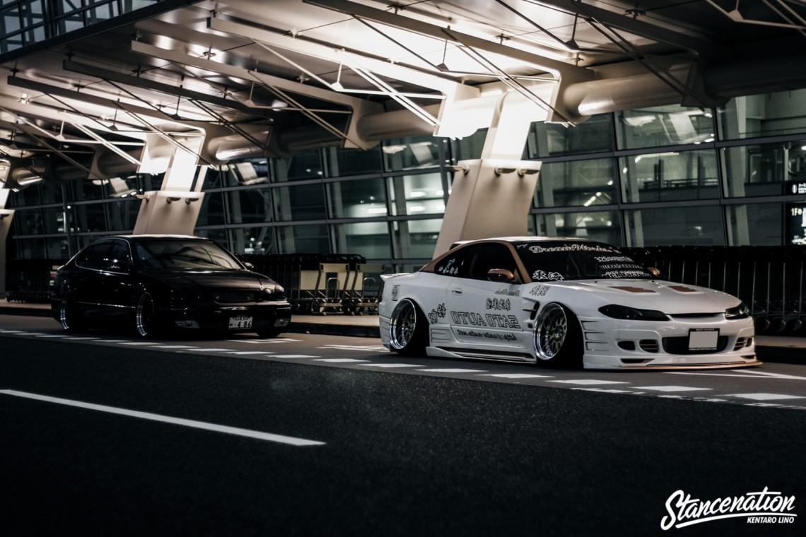Sato-Auto-Static-Nissan-S15-Silvia-8