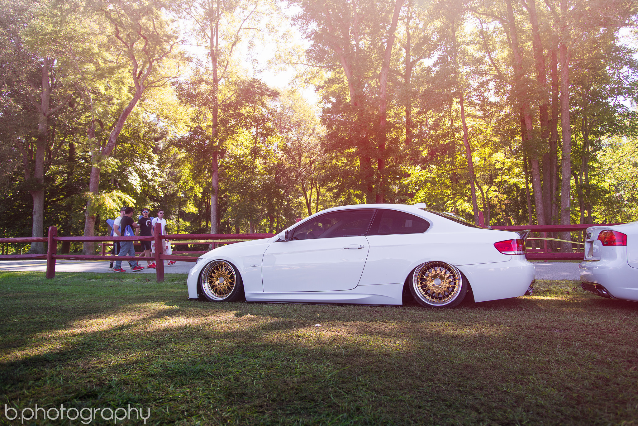Gorgeous Bmw 335i Stancenation Form Gt Function
