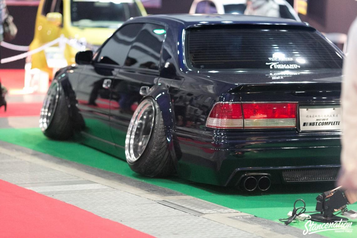 Osaka Auto Messe Photo Coverage-299.2