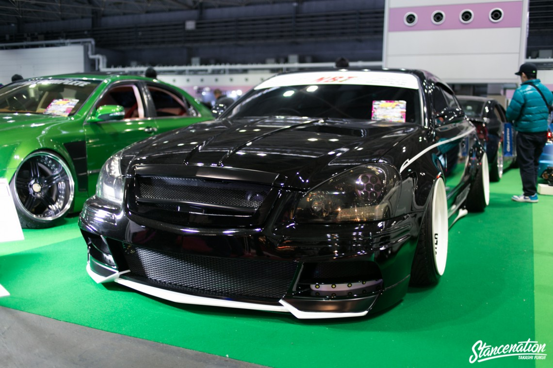 Osaka Auto Messe Photo Coverage-300