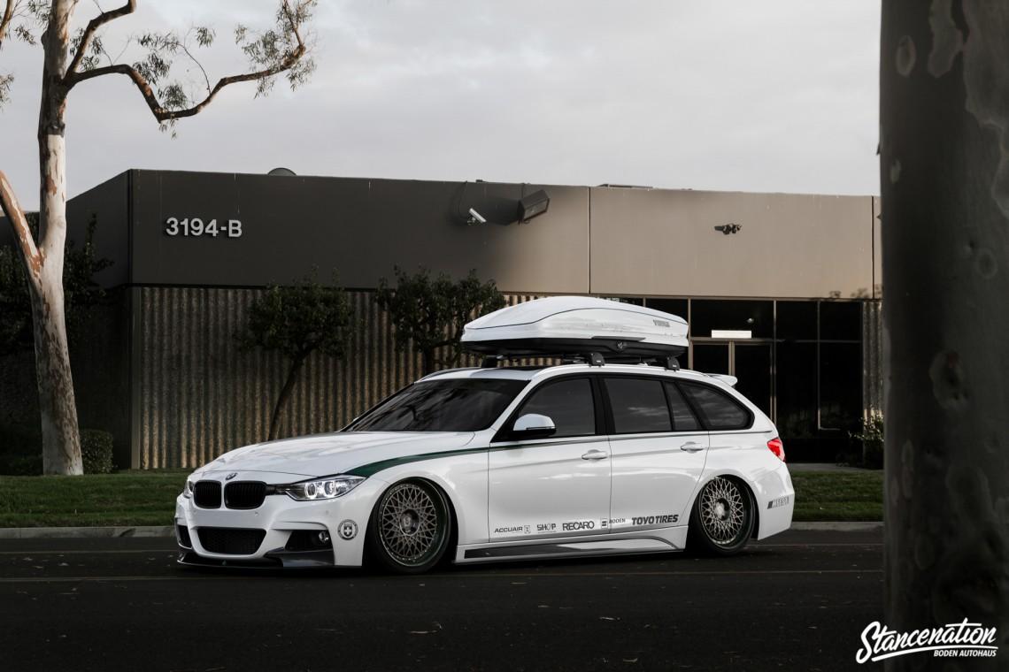 Toyo Tires x Boden Autohaus x Accuair Suspension BMW 5 Series-1 - Copy