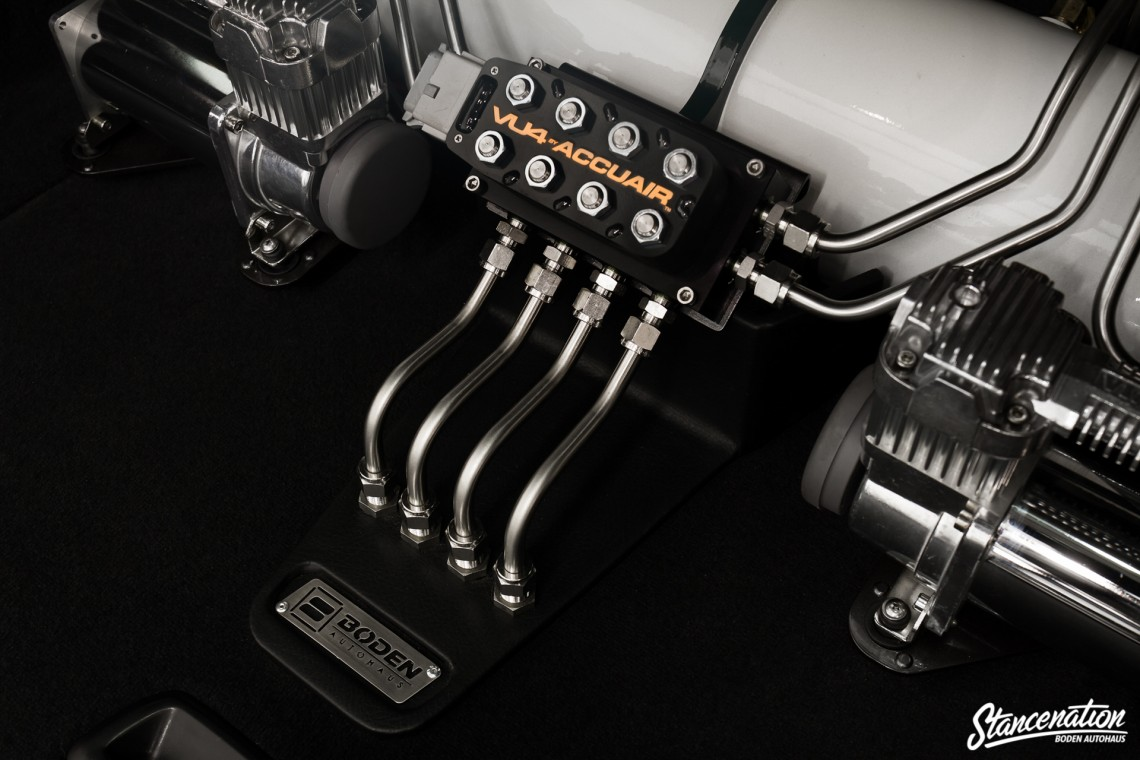 Toyo Tires x Boden Autohaus x Accuair Suspension BMW 5 Series-10 - Copy