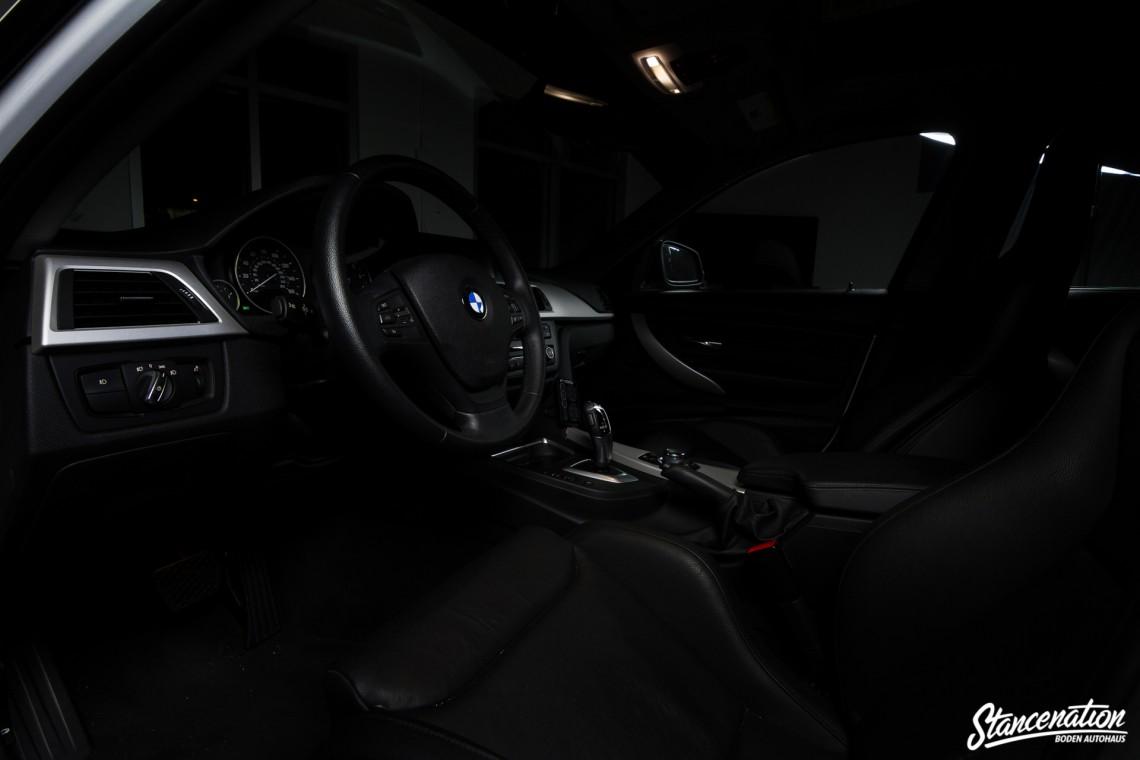 Toyo Tires x Boden Autohaus x Accuair Suspension BMW 5 Series-12 - Copy