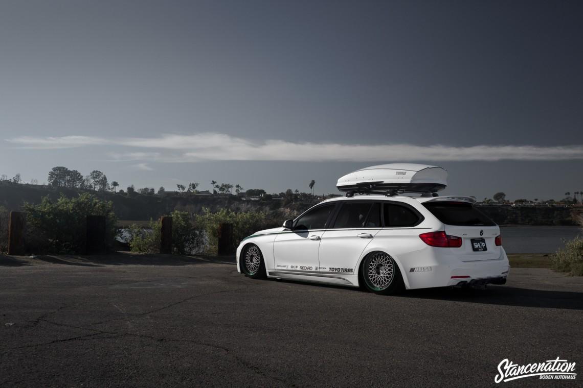 Toyo Tires x Boden Autohaus x Accuair Suspension BMW 5 Series-13 - Copy