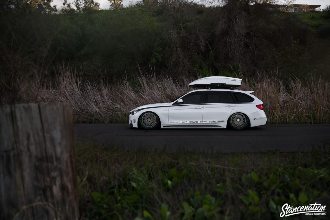 Toyo Tires x Boden Autohaus x Accuair Suspension BMW 5 Series-18 - Copy
