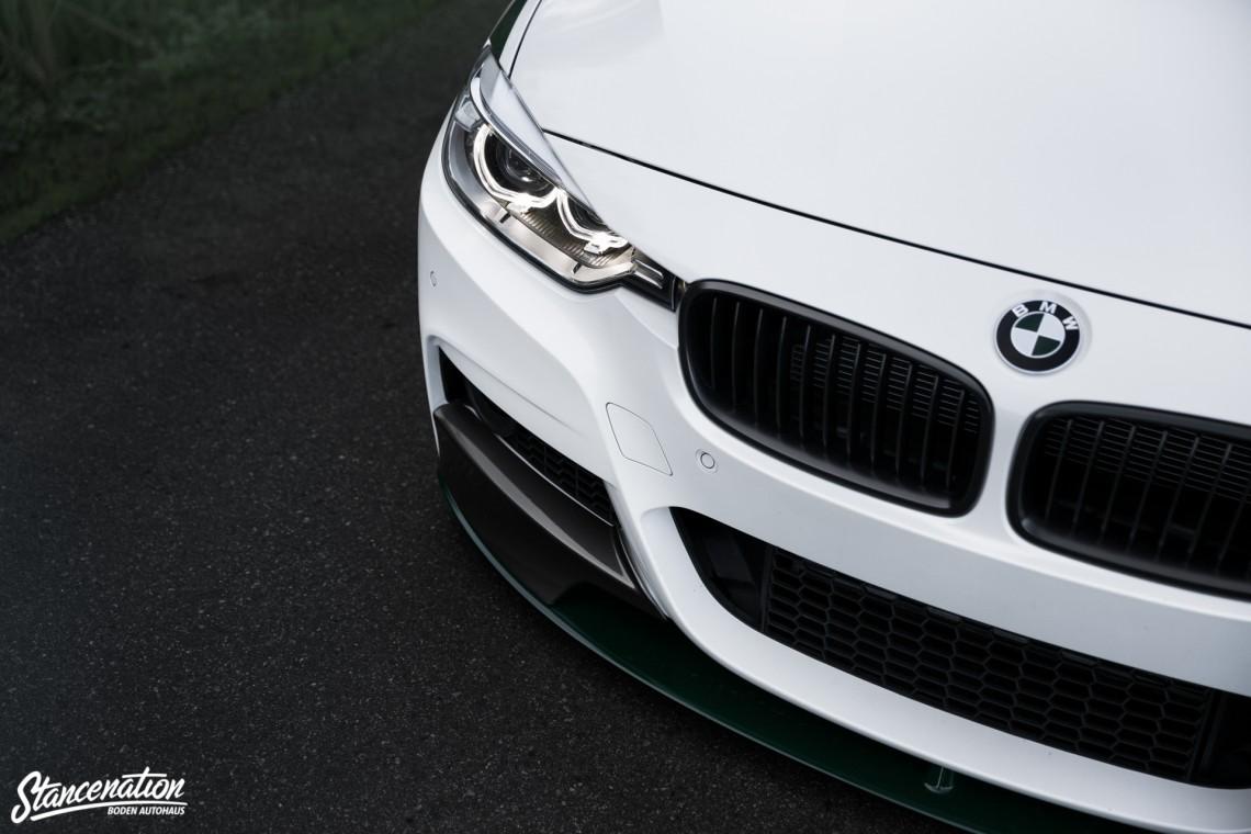 Toyo Tires x Boden Autohaus x Accuair Suspension BMW 5 Series-4-2 - Copy