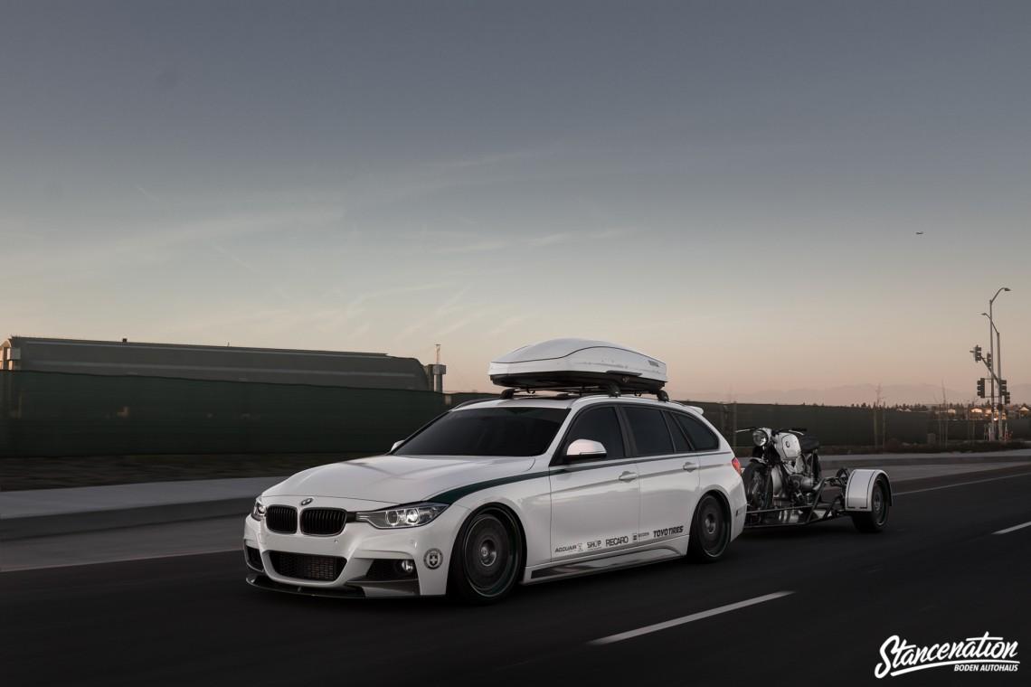Toyo Tires x Boden Autohaus x Accuair Suspension BMW 5 Series-4 - Copy