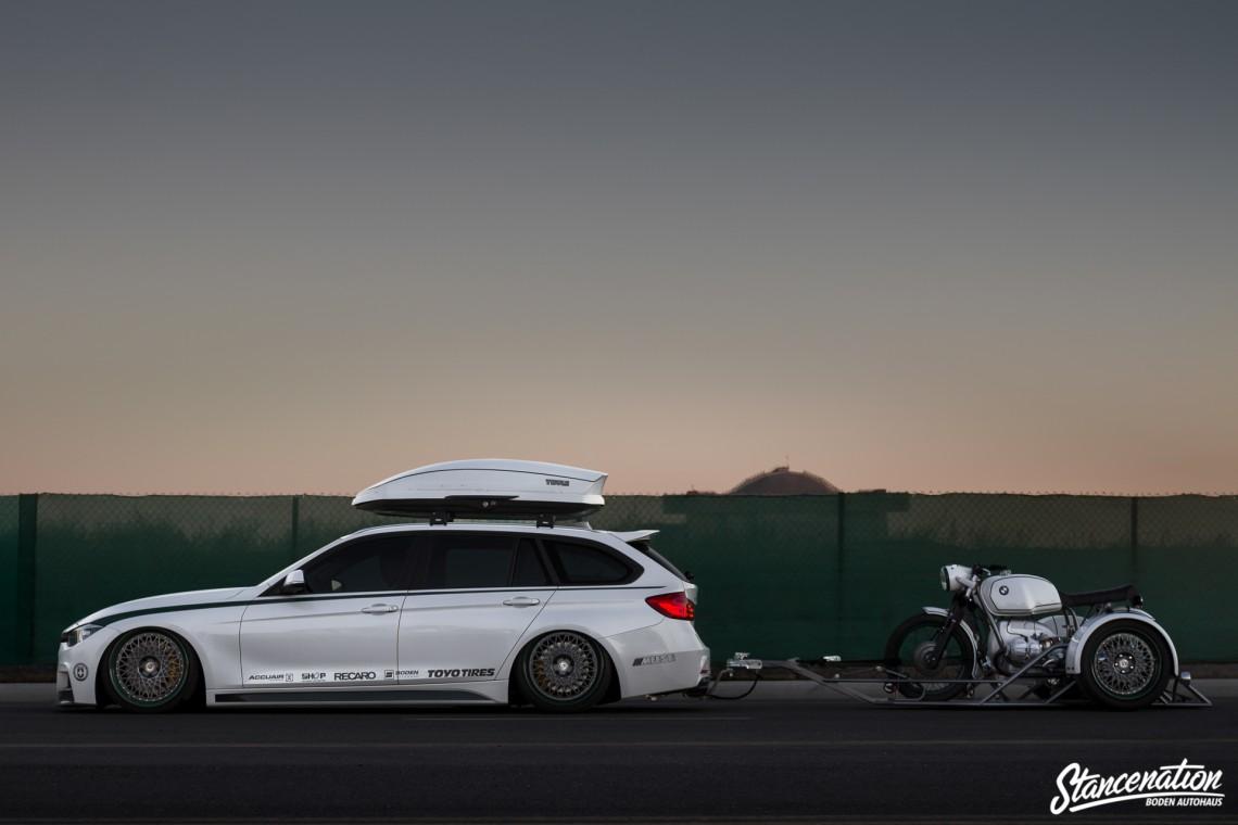 Toyo Tires x Boden Autohaus x Accuair Suspension BMW 5 Series-6 - Copy