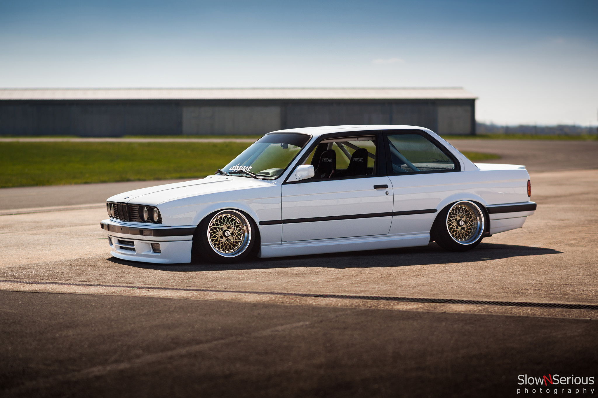 Amazing Bmw E30 Stancenation Form Gt Function