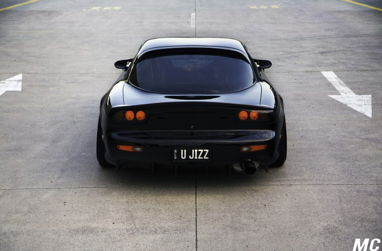 Image result for jizz license plate