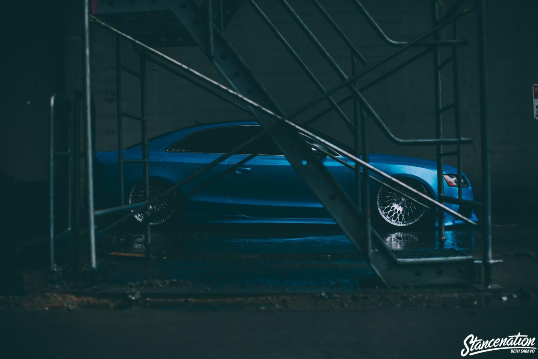 Slammed Audi-19