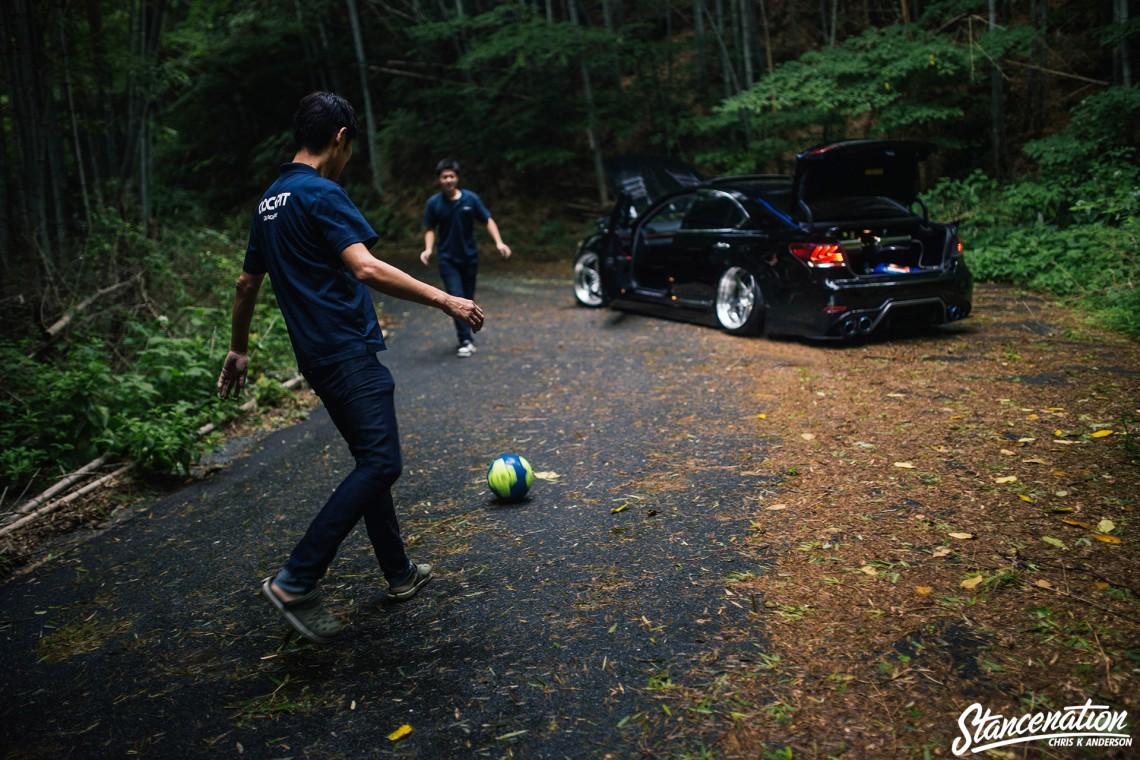 SoccerLS460