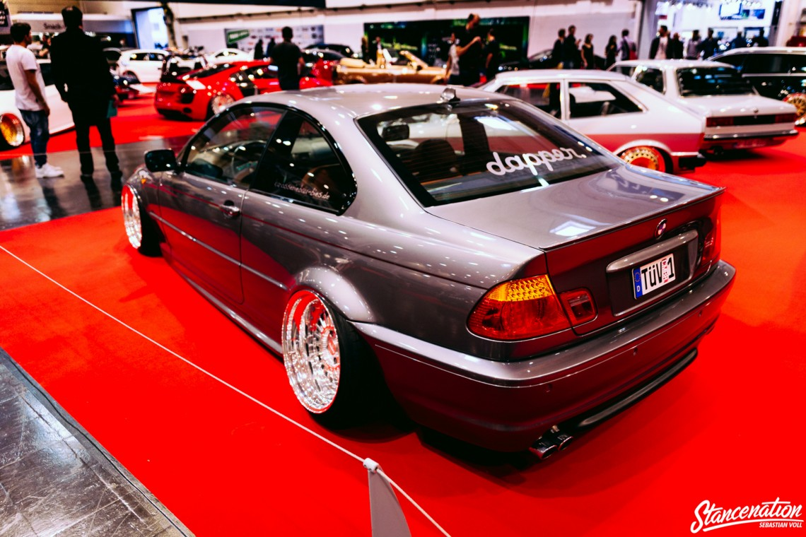 Essen Motor Show 2015-31