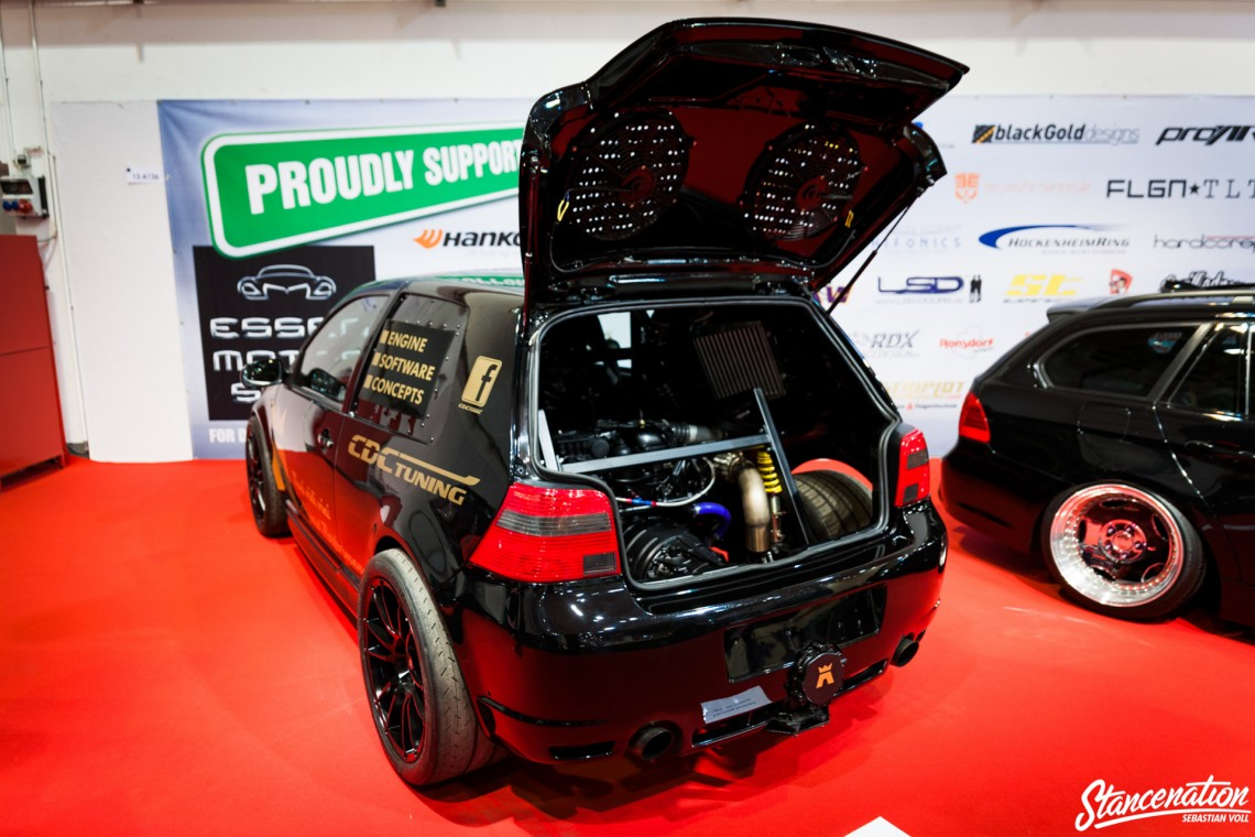 Essen Motor Show 2015-32