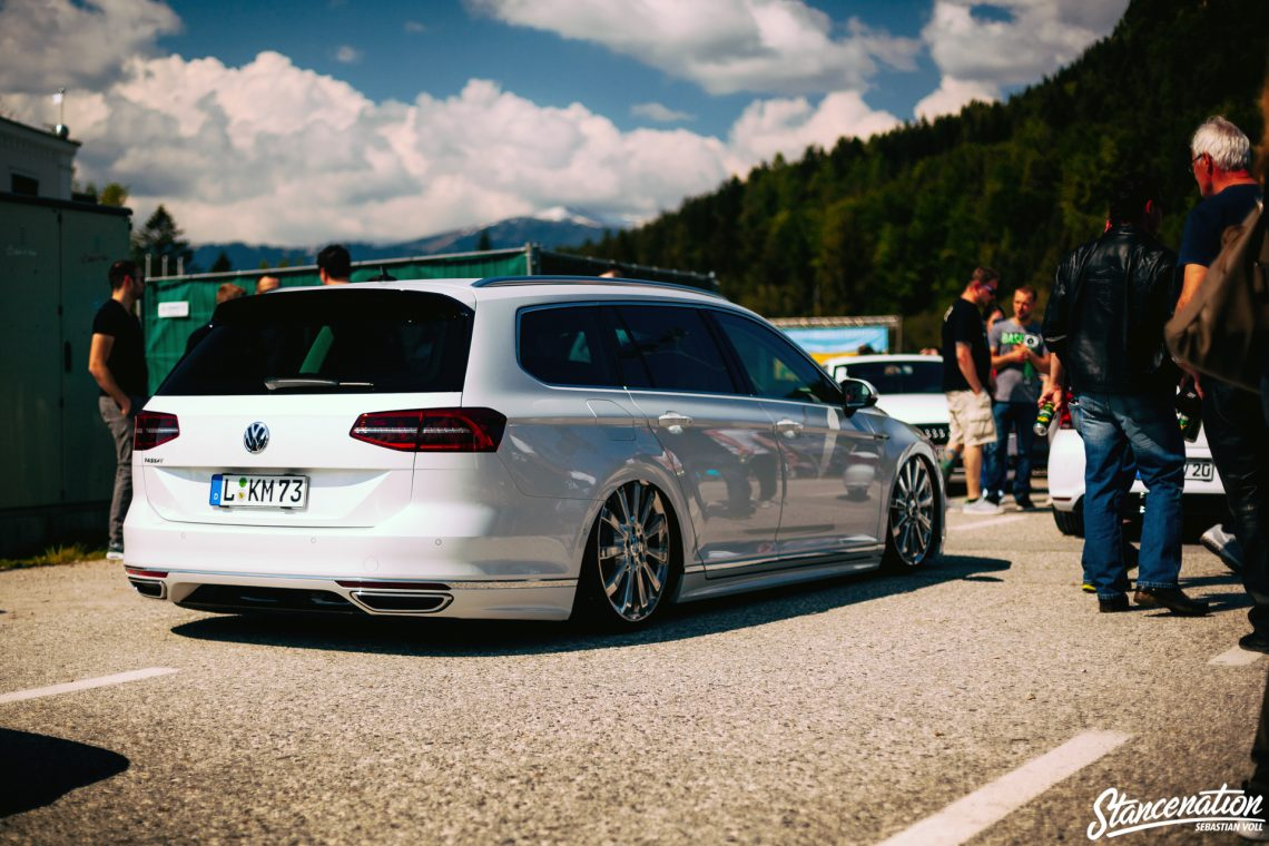 Worthersee Photo Coverage 2016-10