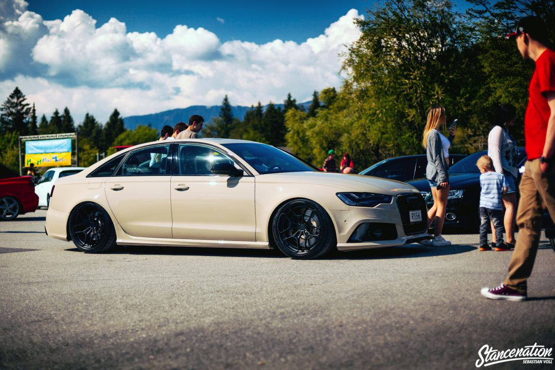 Worthersee Photo Coverage 2016-12