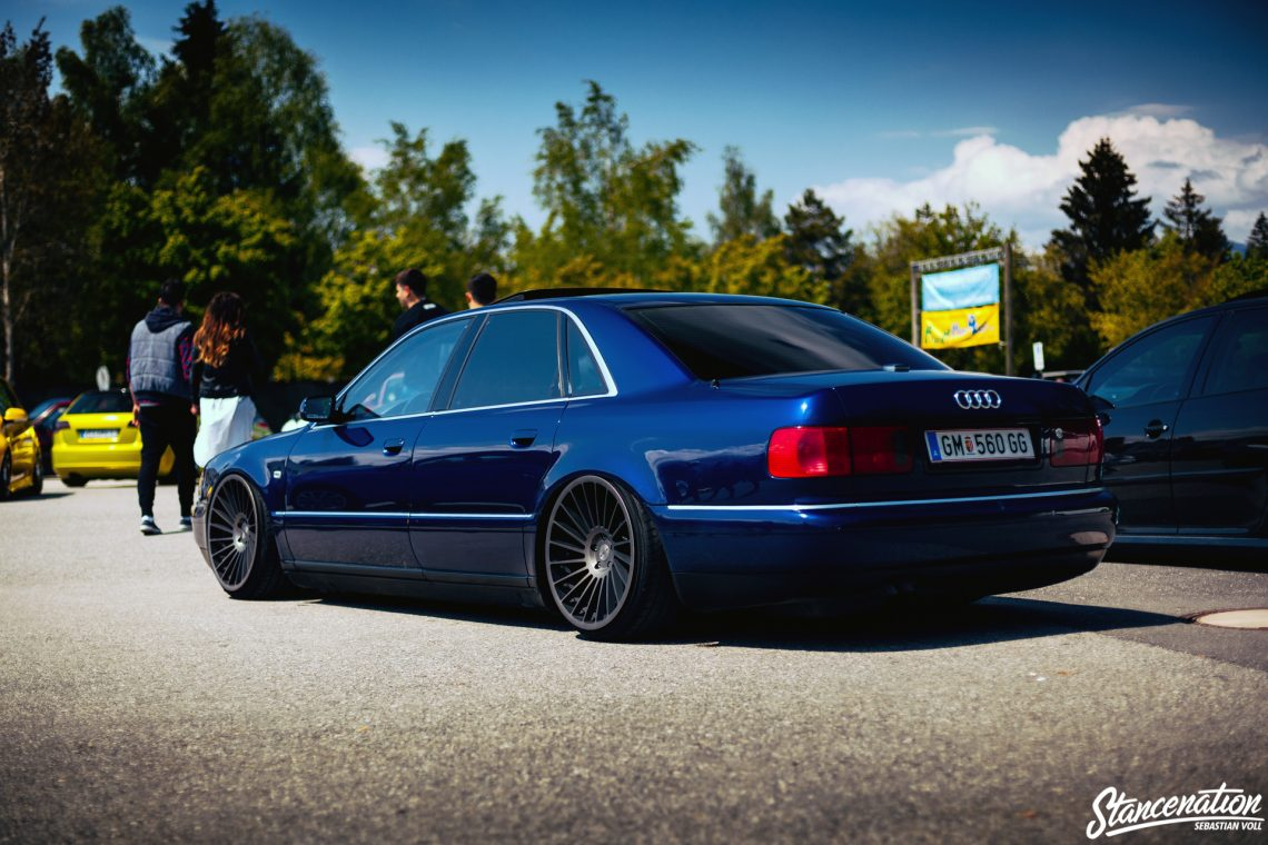Worthersee Photo Coverage 2016-6