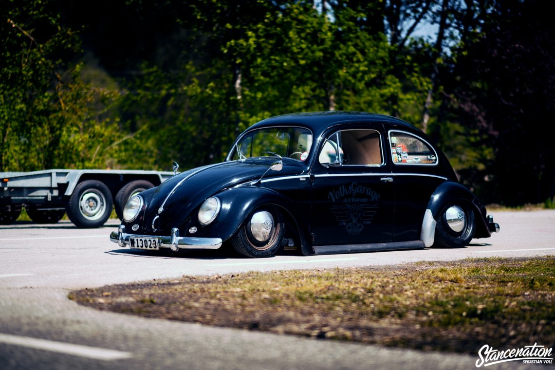 Worthersee Photo Coverage 2016-7