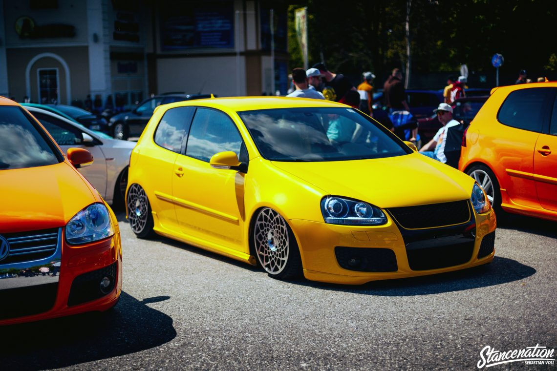 Worthersee Photo Coverage 2016-9