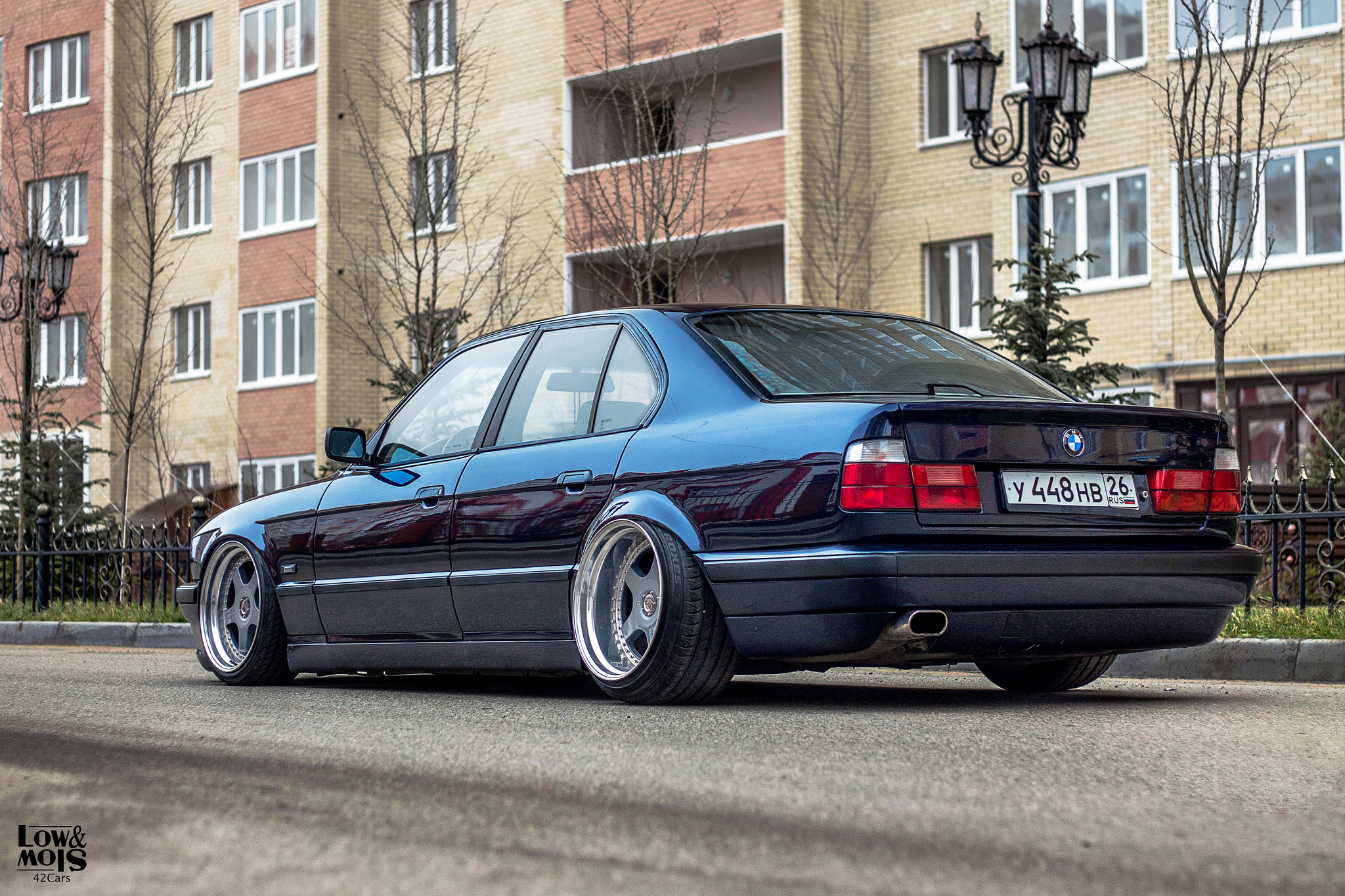 Meanwhile In Russia Stancenation Form Gt Function