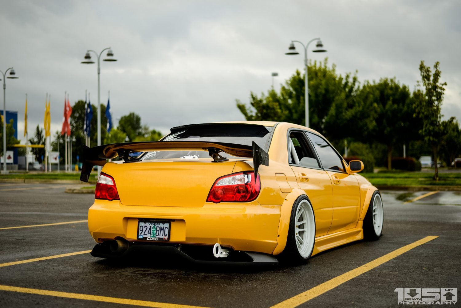 Always Liked This Thing Stancenation Form Gt Function