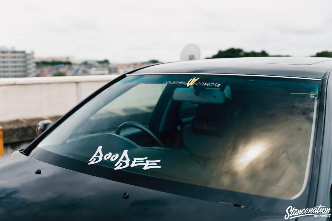 Boobee-lexus-ls430-vlene-16