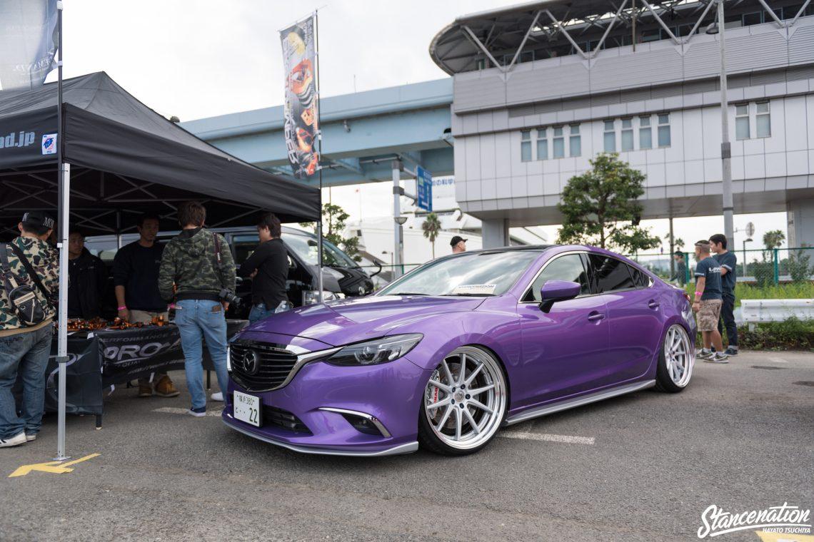 stancenation-japan-tokyo-odaiba-2016-15